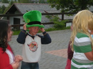 CAMP 2008 237