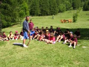 Camp 2007 066